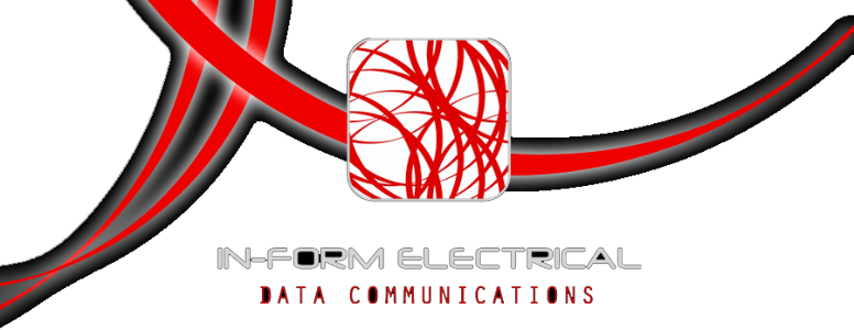 IN-FORM ELECTRICAL