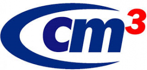 Cm3 Certificate compliant