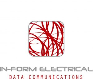 in-form electrical company